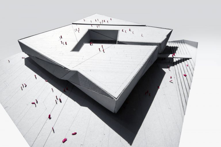 İstanbul City Museum, İstanbul Kent Müzesi